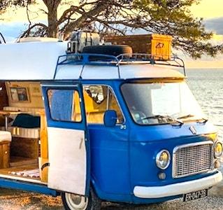 Le boom du camping-car confirme un succès durable en France pour ces véhicules.