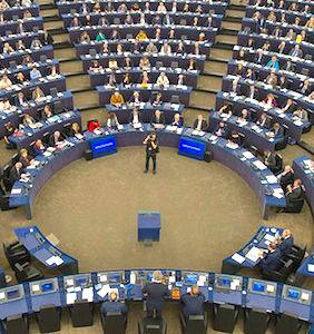 Ce 14 juillet, la Commission européenne vient de réclamer un Plan Climat efficace.