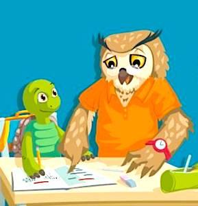 Edumoov facilite le travail des professeurs des écoles grâce à ses applications.