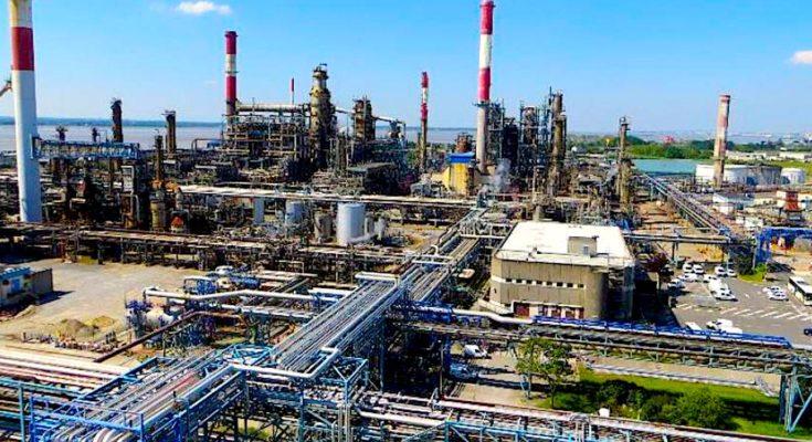 Sites industriels à risques : un renforcement de la surveillance