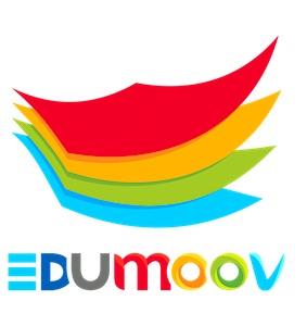 Edumoov fournit des applications éducatives en ligne dans la région Loire-Atlantique.
