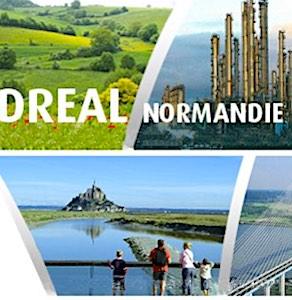 Trois outils financiers à connaître existent pour développer les collectivités locales. Dernièrement, la Normandie en a bénéficié.