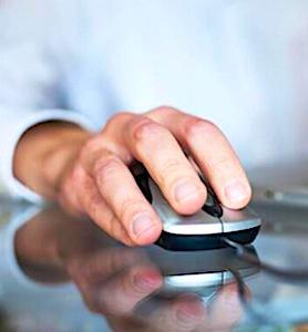 L'impact de la crise sanitaire sur les pratiques numériques a engendré leur forte hausse.