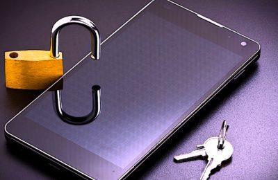 Sécuriser son smartphone : une vigilance plus que nécessaire