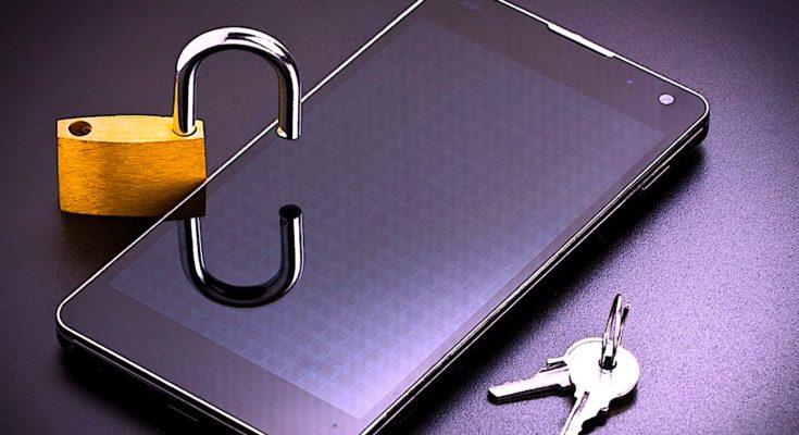 En 2021, sécuriser son smartphone est devenu un acte de vigilance plus que nécessaire.