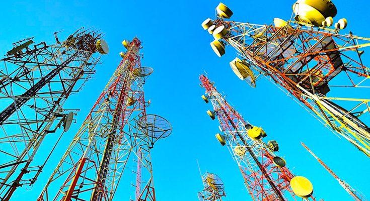 Un brouillage des satellites par la 5G reste un risque potentiel que l'ARCEP veut surveiller.