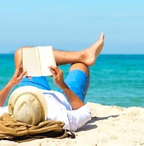 Les avantages de la télésurveillance sont nombreux si l'on veut partir en vacances l'esprit tranquille.