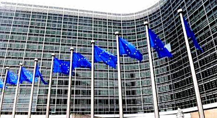Un Plan Climat efficace : la Commission européenne hausse le ton