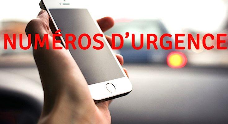 La panne des numéros d'urgence survenue en juin dernier s'explique par une défaillance technique d'Orange.