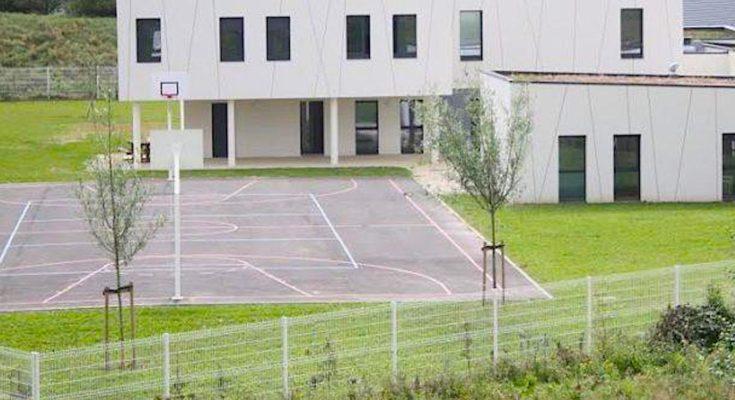 Un nouveau Centre Educatif Fermé verra bientôt le jour en Saône-et-Loire