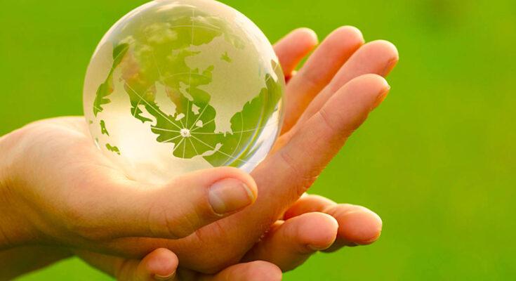 Un nouveau programme de l'ADEME veut promouvoir des mesures anti-carbone plus efficaces