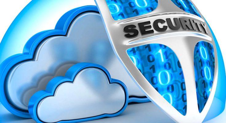 Aujourd'hui, la sécurité informatique des collectivités territoriales est en train de s'améliorer, mais des progrès restent à faire.