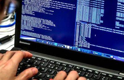 Les nouveaux enjeux de la cybersécurité imposent d'implanter de meilleures protections numériques