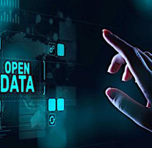 Les logiciels libres représentent pour les services administratifs des collectivités une source importante d'économies.