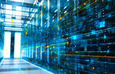 Pour mieux contrôler l'empreinte numérique française, une nouvelle proposition de loi veut renforcer le rôle de l'ARCEP.