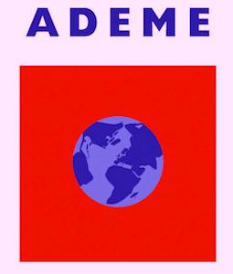 Un nouveau programme de l'ADEME veut promouvoir des mesures anti-carbone plus efficaces auprès des collectivités.