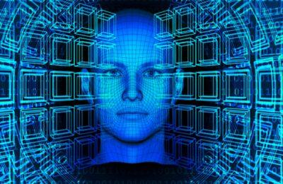 A l'I-Expo & Data Intelligence Forum, à Paris, les visiteurs découvriront un futur univers numérique
