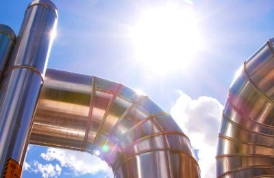 Les résultats du Fonds Chaleur montre qu'il néglige encore certaines énergies renouvelables
