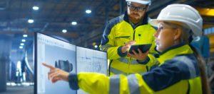 Une formation HSE sert à mieux maîtriser des risques prédéfinis en entreprise, dans les secteurs de l'Hygiène, de la Sécurité et de l'Environnement.