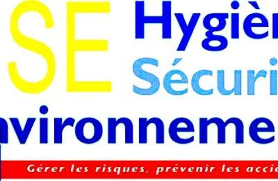 Une formation HSE sert à mieux maîtriser des risques prédéfinis en entreprise.