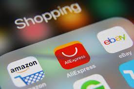 Boom du e-commerce: les avantages de la vente en ligne