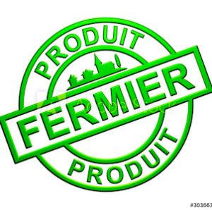 Actuellement, la bonne santé des labels régionaux se confirme, soutenue par l'image positive de la fabrication locale.