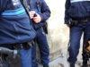 Ces dernières semaines, les sanctions contre les agressions de policiers font l'objet de nombreuses propositions.