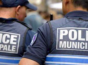 Ces dernières semaines, les sanctions contre les agressions de policiers ou d'élus locaux font l'objet de nombreuses propositions.