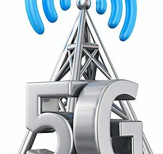 Dans la guerre de la 5G, les opérateurs musclent leurs réseaux respectifs pour satisfaire l'attente des usagers.