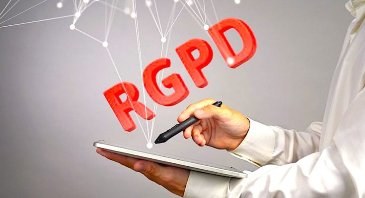 En 2022, des effectifs supplémentaires seront attribués à la CNIL, à cause de la hausse des plaintes due à l'application du RGPD.