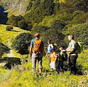 Inventer un tourisme du futur obligera peut-être ce secteur professionnel à trouver de nouveaux modèles économiques.