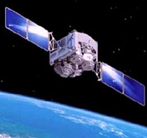La connexion à Internet par satellite offerte par le programme Starlink va bientôt s'étendre en France.