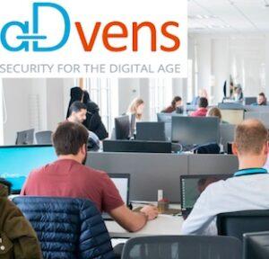 Les nouveaux enjeux de la cybersécurité imposent d'implanter de meilleures protections numériques. Notamment, celles préconisées par ADVENS.