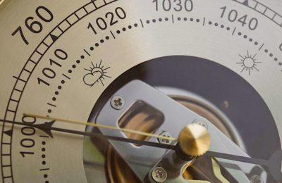 Mesurer la thermosensibilité dans le bâtiment est un atout pour la rénovation énergétique.