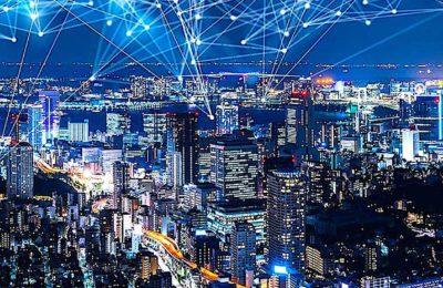 L'attractivité des smart cities est fondée sur des innovations qui mettent en valeur les territoires, grâce à la volonté des élus locaux.