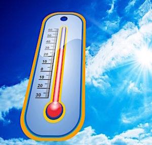 Mesurer la thermosensibilité dans le bâtiment est devenu un atout supplémentaire pour la rénovation énergétique.
