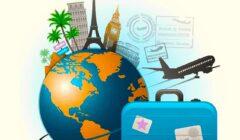 Inventer un tourisme du futur obligera peut-être ce secteur professionnel à trouver de nouveaux modèles.