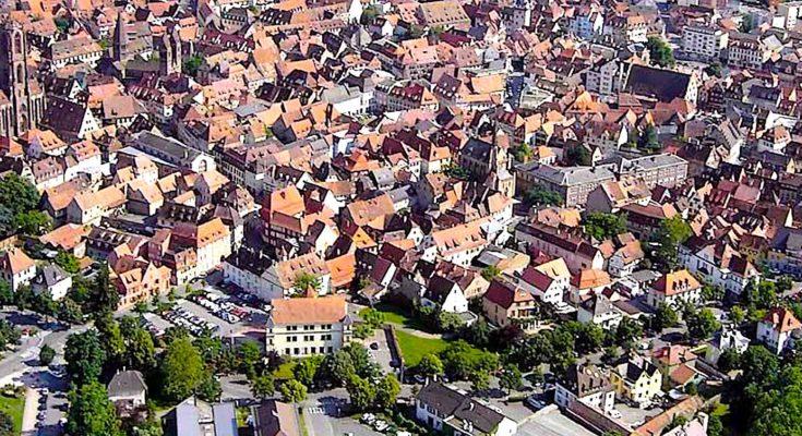 Grâce à l'attraction nouvelle qu'exercent les villes moyennes, l'essor des smart cities est en train de se renforcer sur le territoire.