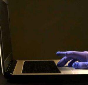 Un vol majeur de données médicales sur des tests Covid a eu lieu à l'AP-HP.