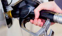 Actuellement, le Gouvernement envisage de créer un chèque carburant. Cependant, ce dispositif sera complexe à mettre en place.