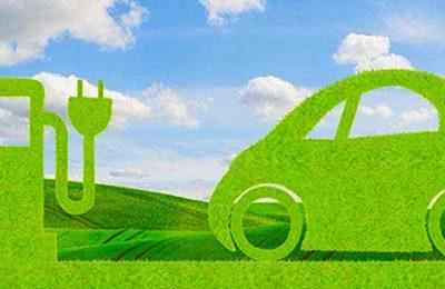 En France, le développement de la filière hydrogène est un programme qui tient déjà ses promesses, par rapport à ses objectifs.