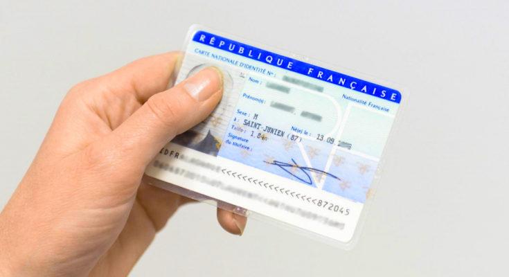 La carte d'identité numérique est désormais activée pour tous les habitants de la principauté de Monaco, mais seulement en option.