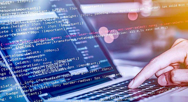 Une nouvelle panne chez l'hébergeur OVH s'est produite à cause d'une tentative manquée pour se protéger de cyberattaques.