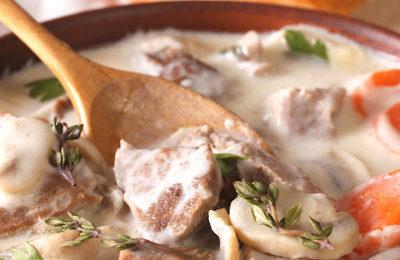 Le Salon de la Gastronomie à Bourg-en-Bresse va représenter un retour du goût très attendu.