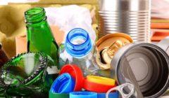 Une fiscalité plus lourde sur les déchets va bientôt entraîner un augmentation pour les communes.
