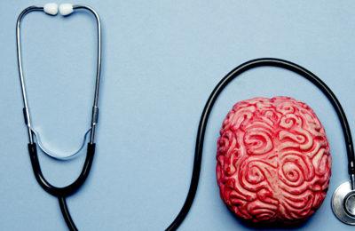 Les Semaines d'information sur la santé mentale doivent aider à mieux soigner des handicaps aujourd'hui sous-estimés.